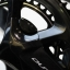 Shimano DURA-ACE R9100-P ,Power Meter by probike thumbnail 4