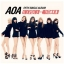 AOA - Single Album Vol.5 [Short Skirts] thumbnail 1