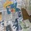 ผ้าคอตตอนลินิน thumbnail 4