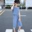 เสื้อ+กางเกง แพ็ค 6 ชุด ไซส์ 110-120-130-140-150-160 (เลือกไซส์ได้) thumbnail 10