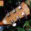 Enya EAG-40C EQ Gtone GT3 thumbnail 6