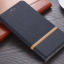 เคส Xiaomi Redmi 5A แบบฝาพับทูโทนสวยงามมาก ราคาถูก thumbnail 4