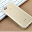 เคส Huawei Y9 (2018) ซิลิโคนใสแบบนิ่ม ขอบกันกระแทกปกป้องตัวเครื่อง ราคาถูก thumbnail 6