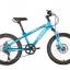 จักรยานเด็ก TRINX JUNIOR1.0 6sp 2018 thumbnail 1