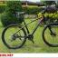 จักรยานเสือภูเขา WCI รุ่น Speed King เฟรมอลู 30 สปีด วงล้อ 27.5 thumbnail 2