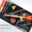 หัวไฟแช็คแก๊สความร้อนสูงหัวทองเหลือง FLAME GUN No.KLL-7003 thumbnail 1