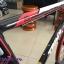 จักรยานมินิ TrinX Z5 24สปีด เฟรมอลู ล้อ 20 นิ้ว ปี 2017 thumbnail 2