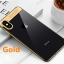 Iphone X เคส tpuขอบเงา Autofocus thumbnail 15