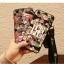 เคส VIVO V3 ซิลิโคนสกรีนลายฟลามิงโก สวยงามมาก ราคาถูก (แบบสั้นหรือยาวแล้วแต่ร้านจีนแถมมา) thumbnail 2