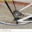 """จักรยานซิตี้ไบค์ KEYSTO MS611 26"""" CITY BIKE ไม่มีเกียร์ (พร้อมตะกร้า) thumbnail 5"""