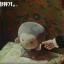 ตุ๊กตาซนโอกงและพ้องเพื่อน (แฟนเมด) จากซีรี่ย์ A Korean Odyssey (Hwayugi) thumbnail 29