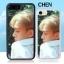 เคส EXO The War (iphone / oppo / vivo) thumbnail 9