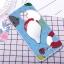 เคส Gionee A1 Lite ซิลิโคนสกรีนลายการ์ตูน พร้อมการ์ตูน 3 มิตินุ่มนิ่มสุดน่ารัก ราคาถูก thumbnail 10