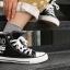 รองเท้าผ้าใบหุ้มข้อ B.A.P thumbnail 10