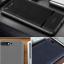 เคส Huawei Y7 Pro 2018 ซิลิโคน TPU แบบนิ่มสีพื้นสวยงามปกป้องตัวเครื่อง ราคาถูก (ตอนนี้มีเป็นโมเดล Model จีนที่มีรูแสกนนิ้วนะครับ) thumbnail 3