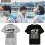 เสื้อยืด (T-Shirt) GOT7 - FLY IN SEOUL thumbnail 1