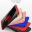 เคส Samsung S9 เคสประกอบแบบหัว + ท้าย สวยงามเงางาม ราคาถูก (ไม่รวมฟิล์ม) thumbnail 1