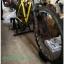 เทรนเนอร์ Fast Magnet Steel Bike พร้อมรีโมทและรองล้อหน้า (24-29er) thumbnail 5