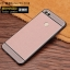 เคส Huawei Y9 (2018) ซิลิโคน soft case หนังเทียมสวยหรู ราคาถูก thumbnail 3