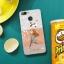 เคส Huawei Y9 (2018) ซิลิโคนแบบนิ่มสกรีนลายน่ารักมาก ราคาถูก thumbnail 9