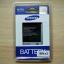 Samsung Battery แบตเตอรี่ Samsung NOTE3 เกรดเอ thumbnail 1