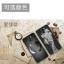 เคส Gionee X1 ซิลิโคนแบบนิ่มสกรีนลาย สีของสายคล้องและแหวนแล้วแต่ร้านจีนแถมมา ราคาถูก thumbnail 6