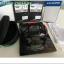 แว่นตา EXUSTAR E-CSG18 Photochromic Sunglasses (ปรับแสงอัตโนมัติ) thumbnail 8