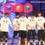 เสื้อยืด / เสื้อฮู้ด N.O แบบ BTS thumbnail 4