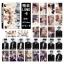 รูป EXO WANNA ONE thumbnail 1