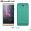 เคส Lenovo Phab 2 พลาสติก TPU สีพื้นสวยงามมาก ราคาถูก thumbnail 5