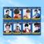 เซตการ์ดใส EXO thumbnail 4