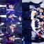 แฟ้มอ่อน #EXO (A4) thumbnail 1