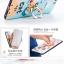 เคส Huawei P10 Plus พลาสติกสกรีนลายการ์ตูนน่ารัก พร้อมแหวนตั้งในตัว คุ้มมากๆ ราคถูก (ไม่รวมสายคล้อง) thumbnail 3