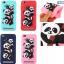 เคส Xiaomi Redmi 5A ซิลิโคน soft case ประดับแพนด้าแสนน่ารัก ราคาถูก thumbnail 1