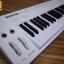 Midiplus Easy Piano thumbnail 2