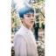 โปสเตอร์ #EXO PLANET #4 : Chen (พร้อมกระบอก) thumbnail 1