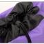 กระเป๋าเป้ผ้า BTOB thumbnail 11