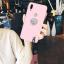 เคส Huawei Nova 3i เคสซิลิโคนปรับกากเพชรกริตเตอร์หน้ายิ้ม ฟรุ้งฟริ้ง สวยๆ thumbnail 3
