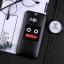 เคส HTC One M8 พลาสติกสกรีนลายน่ารักๆ เท่ หลายแนว ราคาถูก thumbnail 11