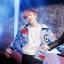 เสื้อแจ็กเก็ต (Jacket) THRASHER แบบ BTS thumbnail 3
