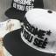 หมวก Awesome As You See thumbnail 2