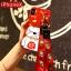 เคส iPhone X ซิลิโคนสกรีนลายนำโชคสวยงามมาก ราคาถูก (แบบสั้นหรือยาวแล้วแต่ร้านจีนแถมมา) thumbnail 9