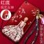 เคส VIVO Y71 ซิลิโคนแบบนิ่ม สกรีนลายผู้หญิงและดอกไม้ สวยงามมากพร้อมสายคล้องมือ ราคาถูก (ไม่รวมแหวน) thumbnail 10