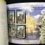 สมุดตราไปรษณียากรไทย ประจำปี 2541 thumbnail 23