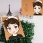 สมุด EXO EX'ACT thumbnail 1