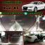 ขายผ้ายางปูพื้นรถยนต์เข้ารูป Audi A5 ลายสนุ๊กสีดำขอบแดง thumbnail 1