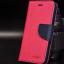 เคส Xiaomi Redmi 5A แบบฝาพับทูโทนสวยงามมาก ราคาถูก thumbnail 6