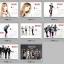 ปฏิทิน 2013 2NE1 thumbnail 2