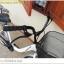 """จักรยานซิตี้ไบค์ KEYSTO MS611 26"""" CITY BIKE ไม่มีเกียร์ (พร้อมตะกร้า) thumbnail 4"""