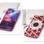 เคส Huawei Mate 9 ยืดหยุ่นขอบเงางาม ด้านหลังสกรีนลายสวยงามมาก ราคาถูก (ไม่รวมสายคล้อง) thumbnail 3